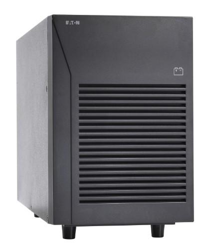 Eaton 9130N1500T-EBM