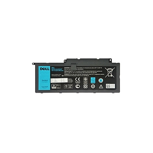 DELL 451-BBLJ notebook spare part Battery