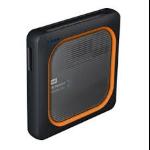 WESTERN DIGITAL WD 250GB My Passport Wireless SSD