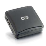 C2G 84010 video converter