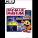 Nexway PAC-MAN Museum vídeo juego Básico PC Español