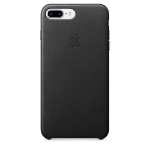 "Apple MMYJ2ZM/A 5.5"" Skin Black mobile phone case"