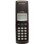 Opticon PX-36 Handheld bar code reader 1D/2D CMOS Black