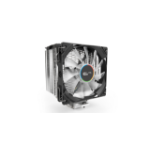 CRYORIG H7 QUAD LUMI Processor liquid cooling