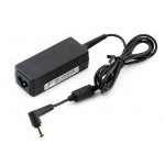 Acer AC Adaptor 40W Indoor 40W Black power adapter/inverter