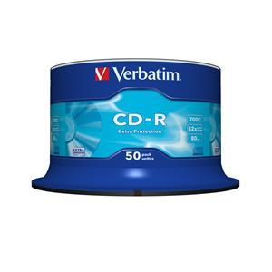 Verbatim VB-CRD19S3 43351