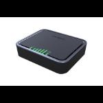 Netgear LB2120-100NAS modem
