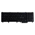 Origin Storage N/B KBD-Latitude E6230 CH Layout 84 Keys Backlit Single Point WIN8