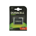 Duracell Camera Battery - replaces Canon NB-13L Battery