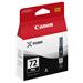 Canon 6403B001 (PGI-72 PBK) Ink cartridge bright black, 14ml