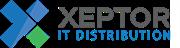 Flex IT Distribution
