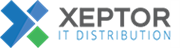Xeptor IT Distribution