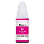 Canon GI-190 70ml Magenta tinta de impresión y de dibujo dir
