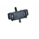 BESTART FORD COURIER PC ENGINE MOUNT FRONT (EACH)