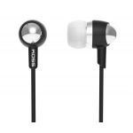 Koss KEB30 In-ear Binaural Black