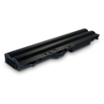 Total Micro QK641AA-TM notebook spare part Battery