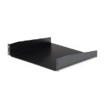 StarTech.com CABSHELF rack accessory Rack shelf