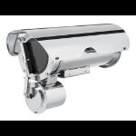 Videotec NXM36K2000 security camera accessory Housing