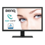 "Benq BL2783 68.6 cm (27"") 1920 x 1080 pixels Full HD LED Black 9H.LJDLB.QPE"