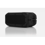 Braven BRV-1M Bluetooth, 3.5mm, 2200mAh lithium-ion Black