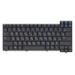HP DE Keyboard voor HP Business notebook NC8220, NC8230