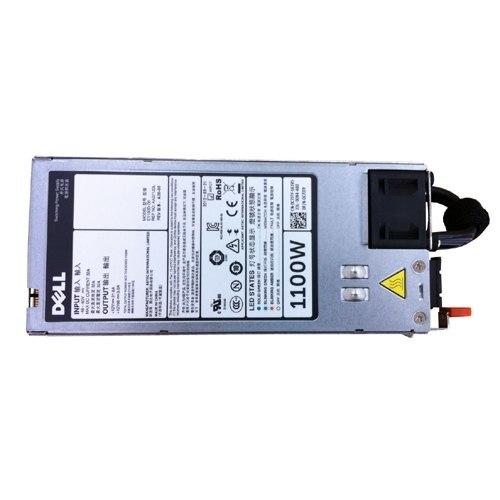 DELL 450-AEVF power supply unit 1100 W Black,Grey