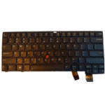 Lenovo 01EP453 notebook spare part Keyboard