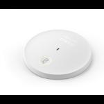 Cisco CS-MIC-TABLE-J= microfoon IP phone microphone Wit
