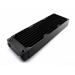 XSPC RX360 Computer case Cooler