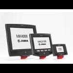 ZEBRA MK3100, Wi-Fi, 20.3 cm (8'')