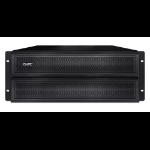 APC Smart-UPS Plombierte Bleisäure (VRLA) 120 V
