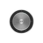 Epos EXPAND SP 30 + speakerphone Universal Black,Silver Bluetooth