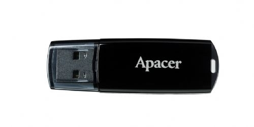 APACER WIN98 USB WINDOWS 8.1 DRIVERS DOWNLOAD