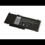 BTI 451-BBTW Battery