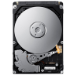 Samsung Spinpoint M HN-M500MBB hard disk drive