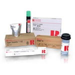 Ricoh MAINTENANCE KIT 80,000 PAGE YIELD, FOR LP335
