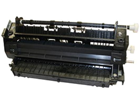 Canon RG0-1026-000 fuser