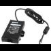 DELL AC Adapter 130W, 19.5V