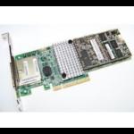 Lenovo 4XB0F28699 RAID controller PCI Express 6 Gbit/s