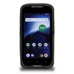 "Datalogic Memor 10 handheld mobile computer 5"" 720 x 1280 pixels Touchscreen 10.1 oz (285 g) Black"