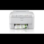 Epson WorkForce Pro WF-5110DW Colour 4800 x 1200DPI A4 Wi-Fi inkjet printer