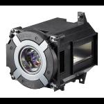 NEC NP42LP projector lamp