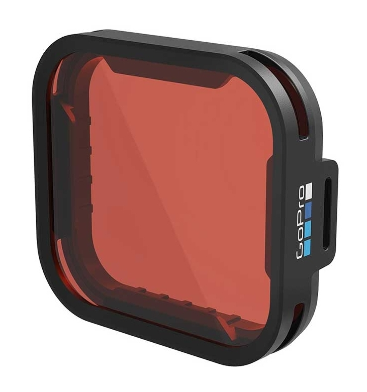 GoPro AAHDR-001 Camera filter