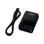 CANON CB-2LHE Battery Charger for NB-13L