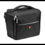 Manfrotto MB MA-SB-A6 camera case Shoulder case Black
