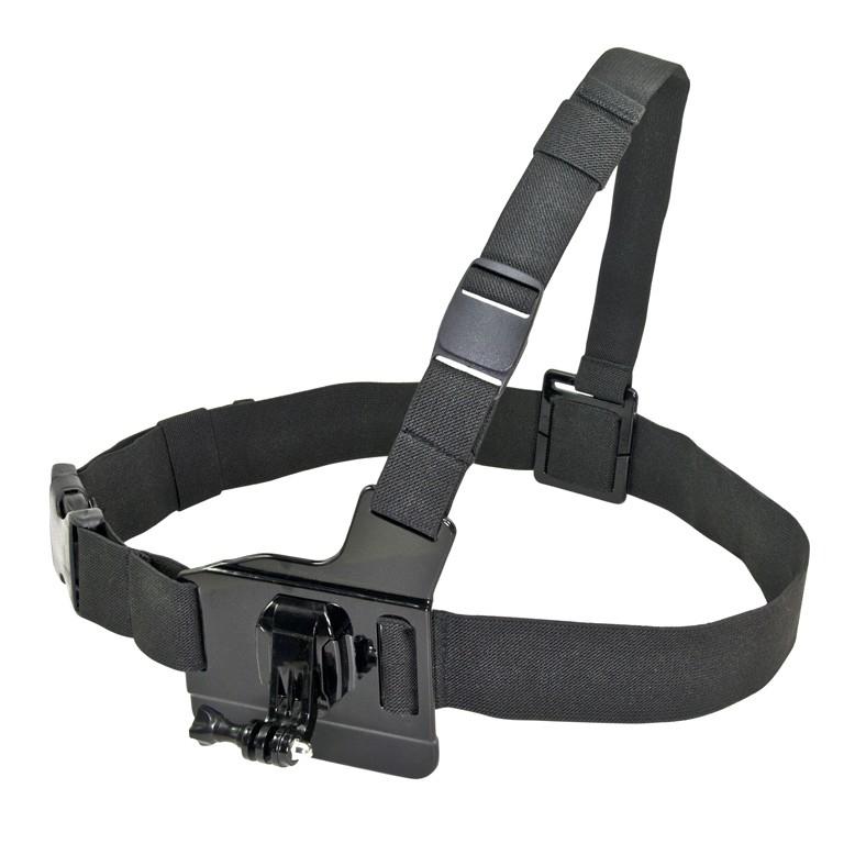 Bracketron XV1-570-2 Camera mount
