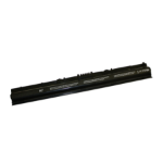 BTI BATTERY FOR DELL INSPIRON 5759