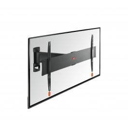 Vogel's BASE 25L flat panel wall mount
