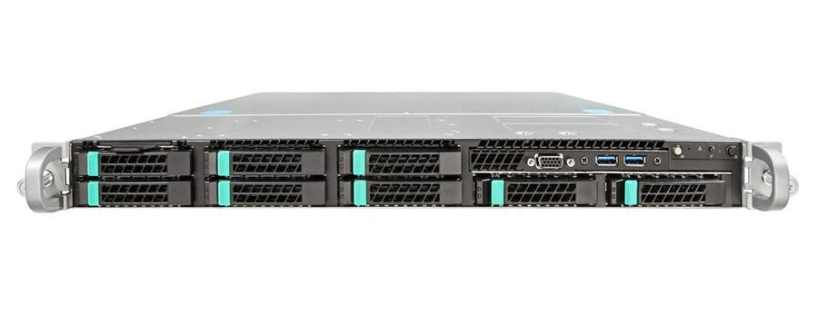 Server System R1208wttgsr