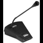 Bosch F.01U.126.293 call management system